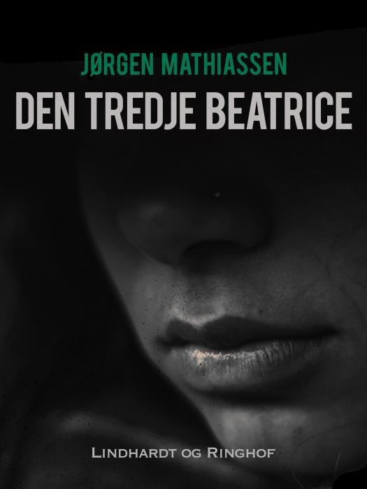 Den tredje Beatrice (Lydbog)