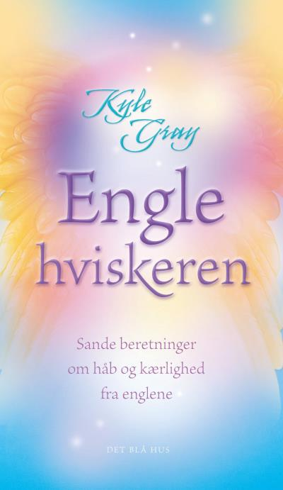 christian dating sande kærlighed