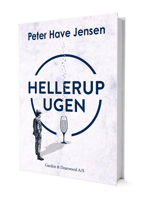 Hellerup-ugen (Bog)
