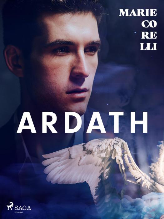 Ardath (E-bog)