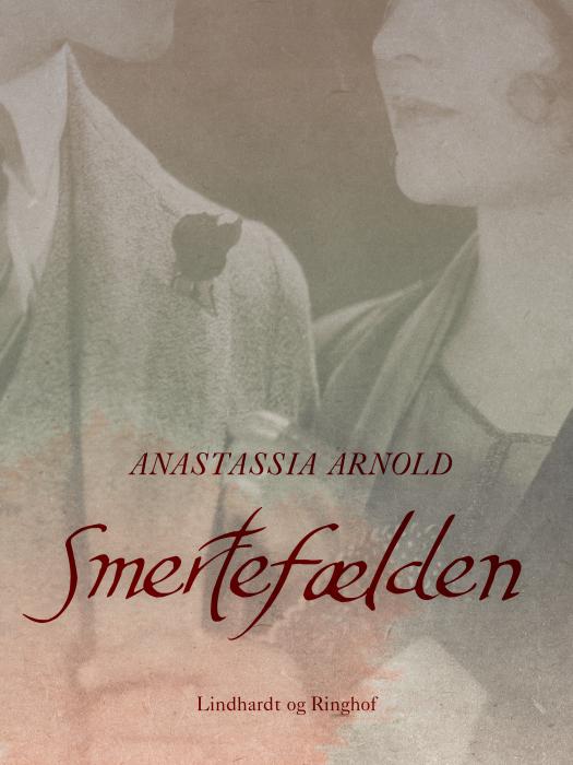 Image of Smertefælden (E-bog)