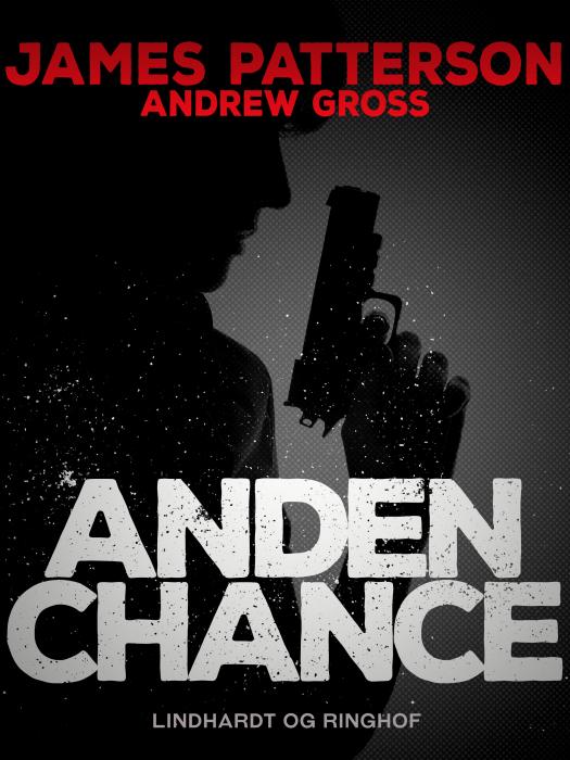 Image of   Anden chance (E-bog)