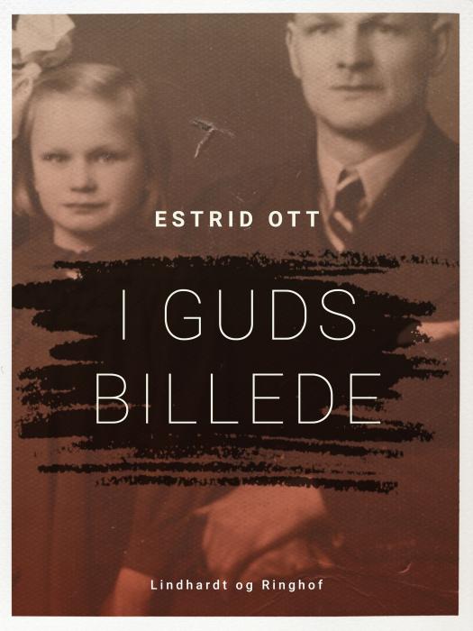 Image of   I Guds Billede (E-bog)