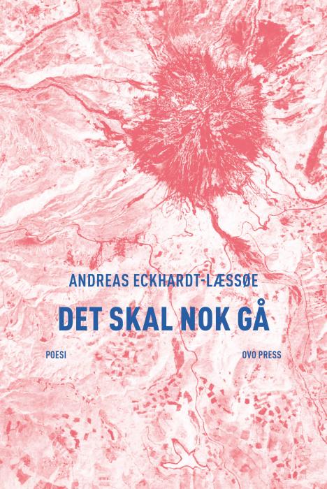 Image of Det skal nok gå (Bog)