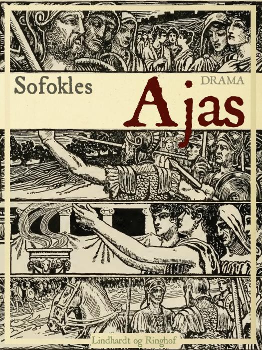 -  Sofokles