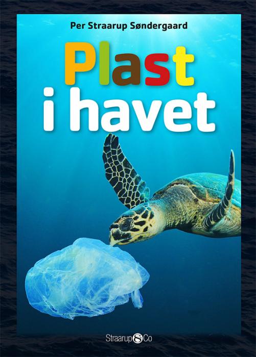 Plast i havet (E-bog)