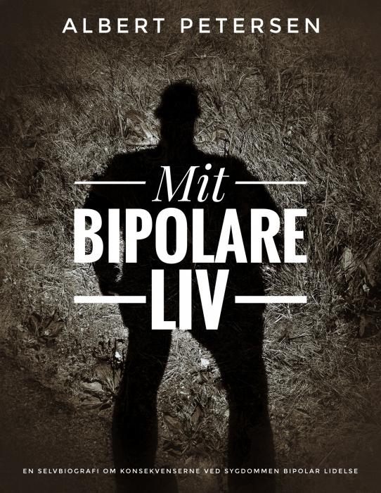 Image of Mit bipolare liv (E-bog)