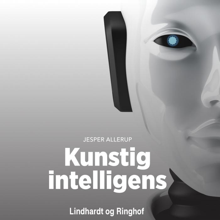 Kunstig intelligens (Lydbog)