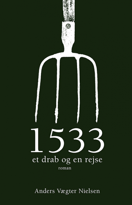 Image of 1533 (Bog)