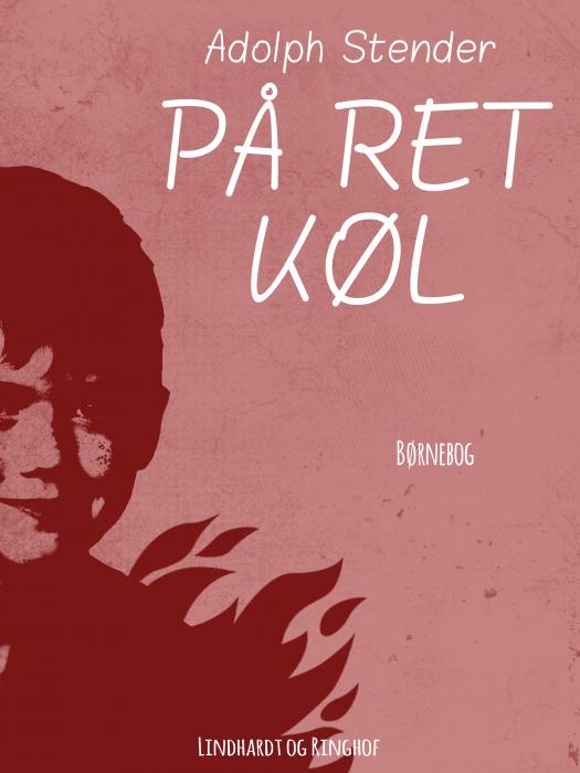 Image of På ret køl (E-bog)