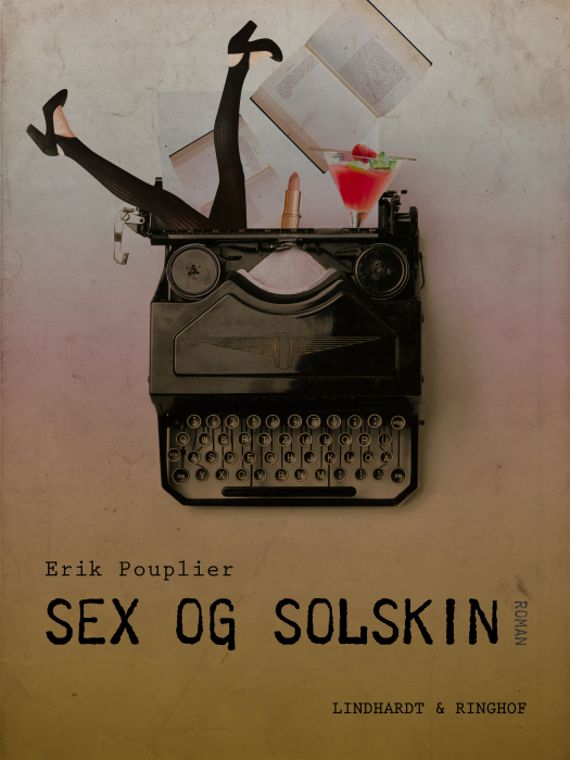Sort dik sex