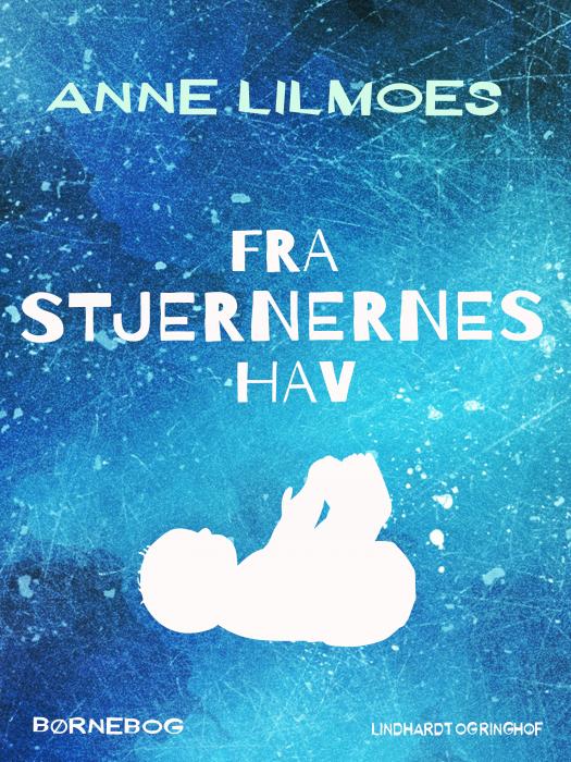 Image of Fra Stjernernes Hav (Lydbog)