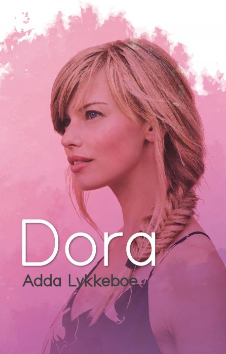Image of Dora (Lydbog)