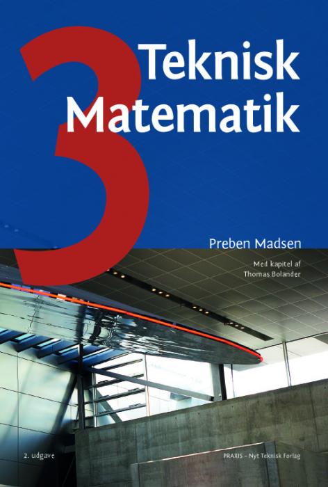 Preben madsen matematik pdf teknisk
