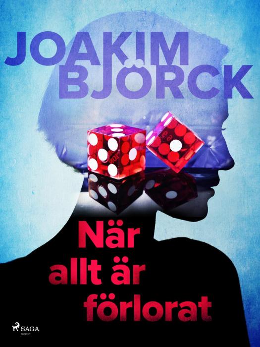 Image of   När allt är förlorat (E-bog)