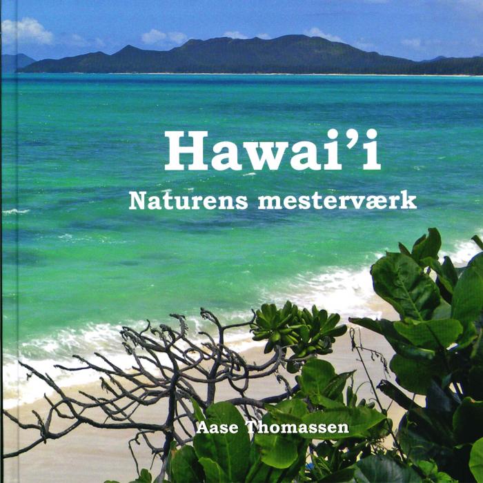 Image of Hawaii (Bog)