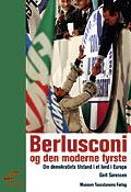 Image of   Berlusconi og den moderne fyrste. (E-bog)