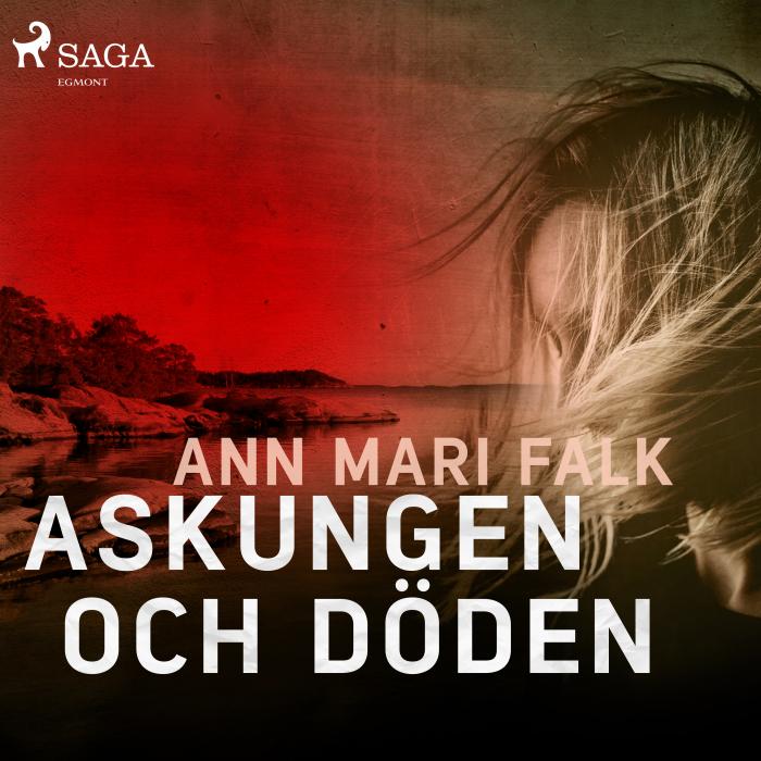 Image of Askungen och döden (Lydbog)