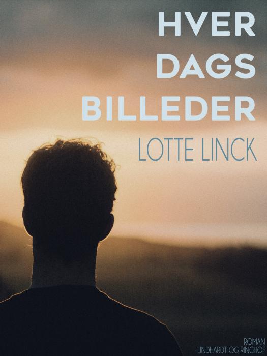 Lotte Linck