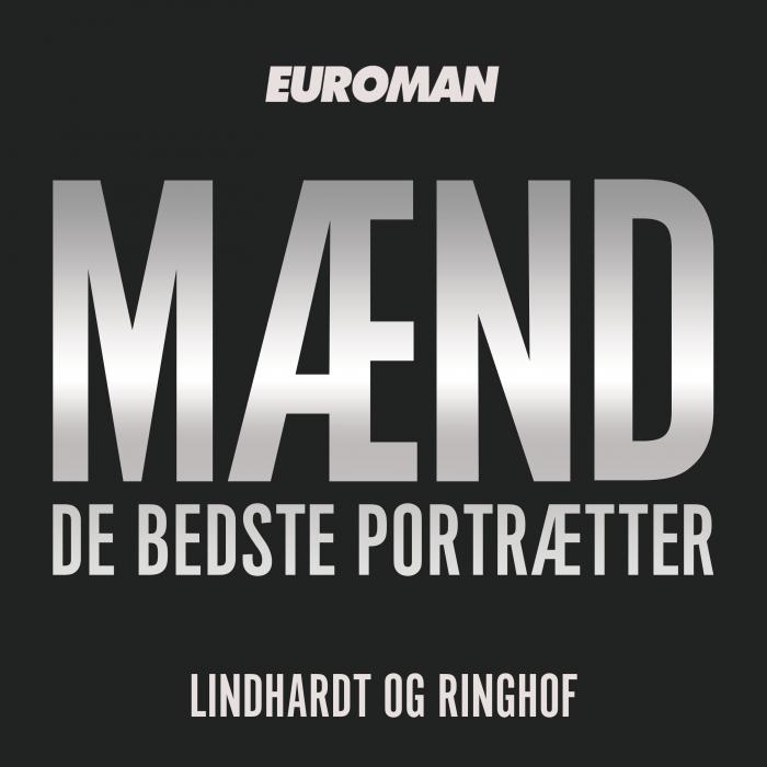 -  Euroman