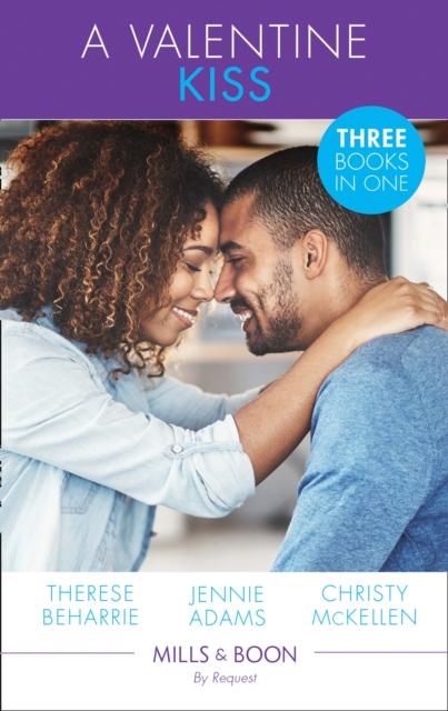 single sorte forældre dating sites hvordan fungerer rangeret matchmaking arbejde dota 2