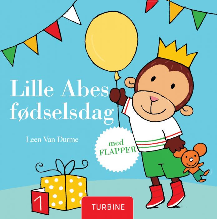 Leen Van Durme