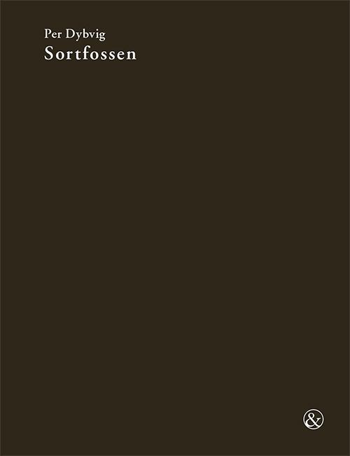Sortfossen (Bog)