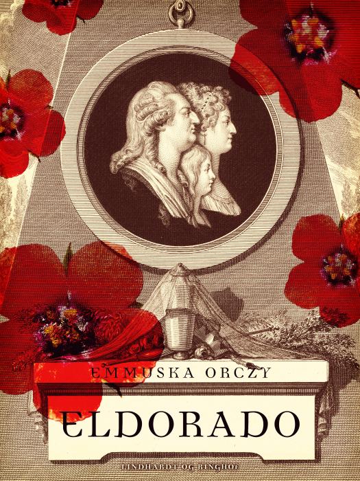 Eldorado (Bog)
