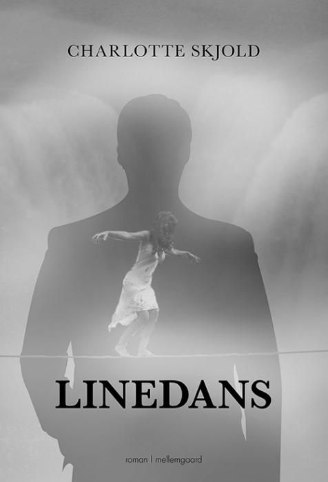 Linedans (Bog)