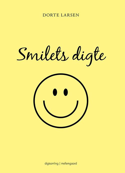 Smilets digte (Bog)