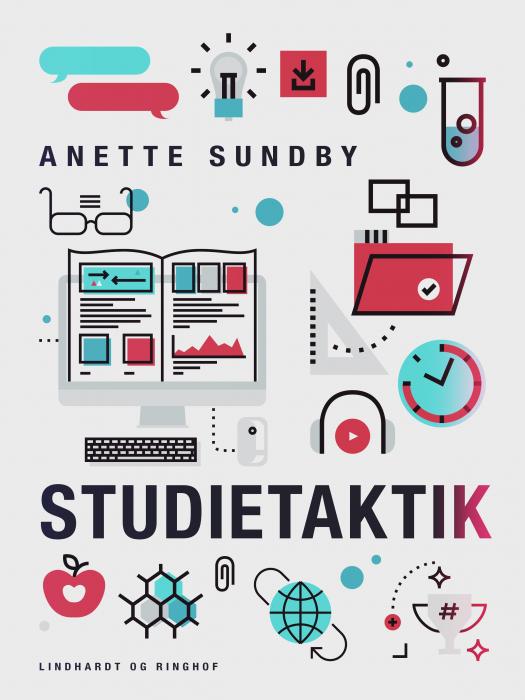 Anette Sundby