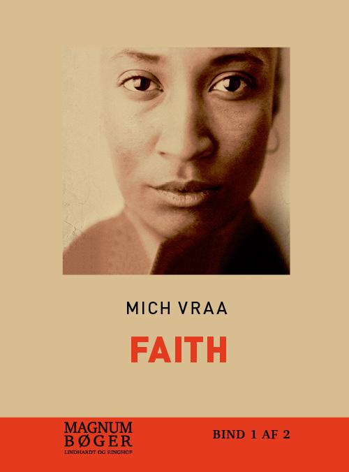 Faith (Bog)