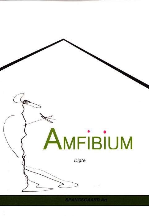 Amfibium (Bog)