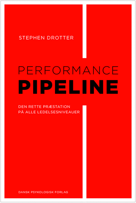 Performance Pipeline (Bog)