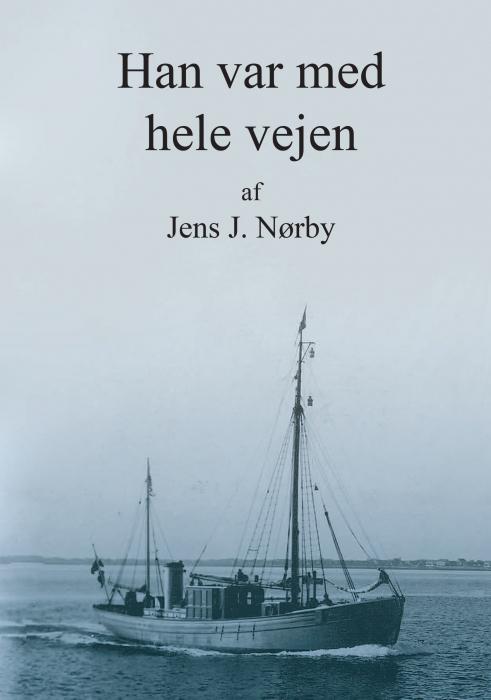 Jens J. Nørby