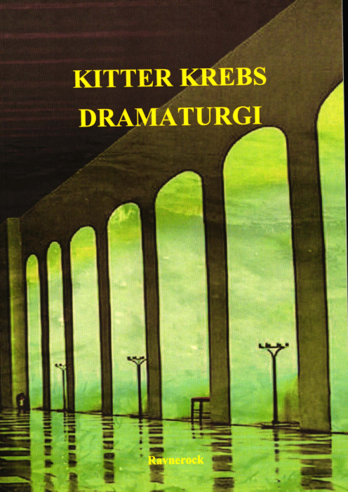 Kitter Krebs