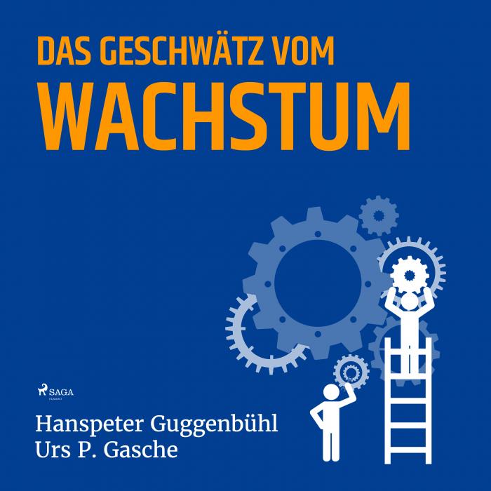 Hanspeter Guggenbühl
