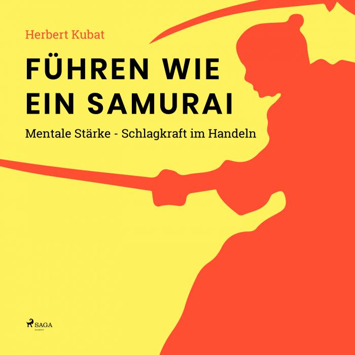 Herbert Kubat