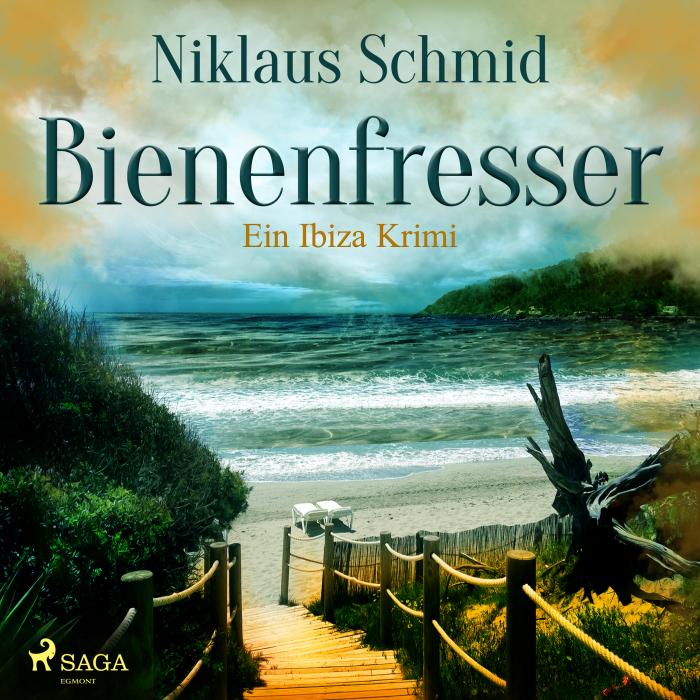 Niklaus Schmid