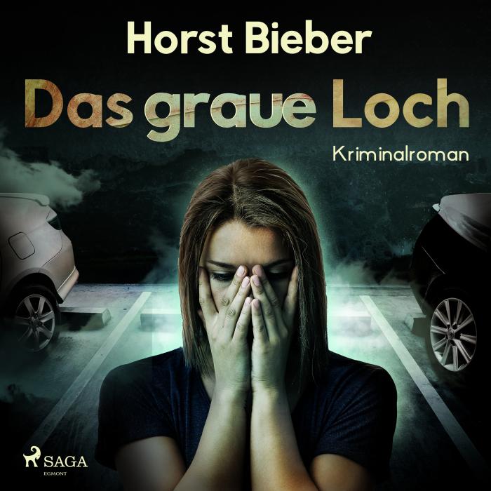 Horst Bieber