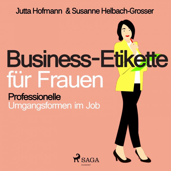 Susanne Helbach Grosser