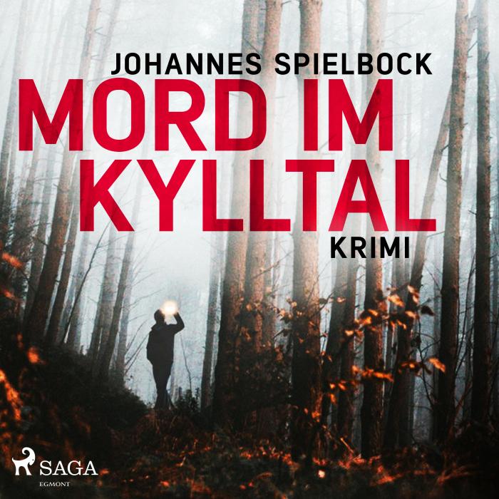 Johannes Spielbock