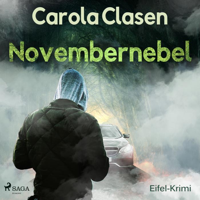 Carola Clasen