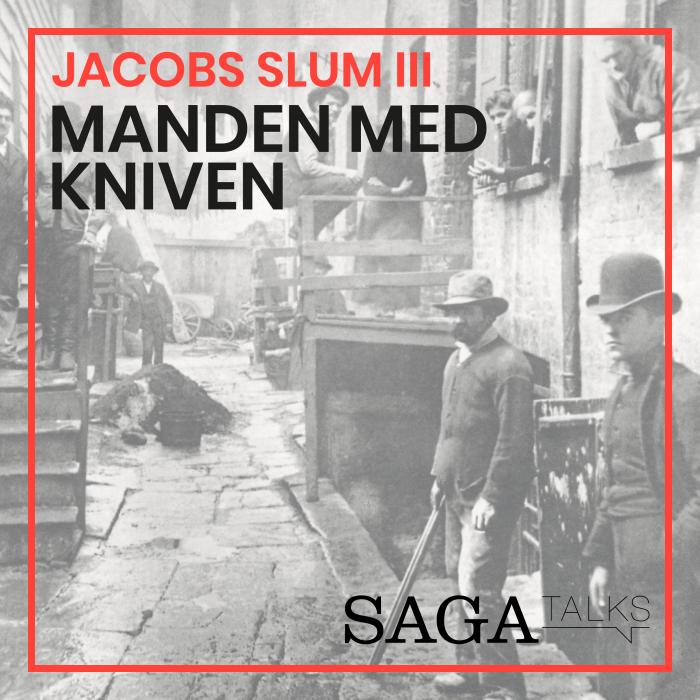 Kasper Jacek