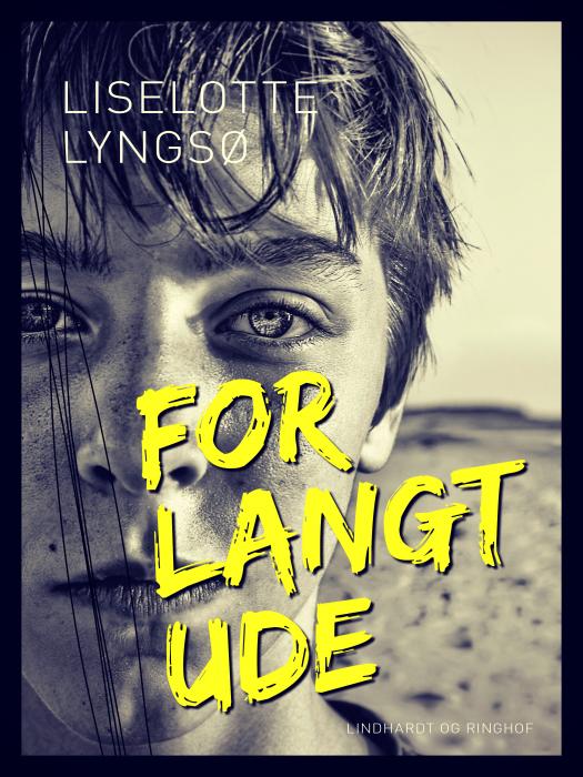 Liselotte Lyngsø Olsen
