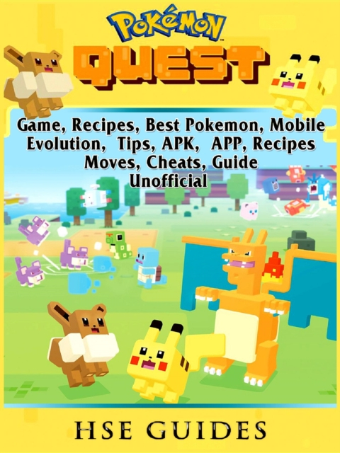 Download Octo Mobile Apk