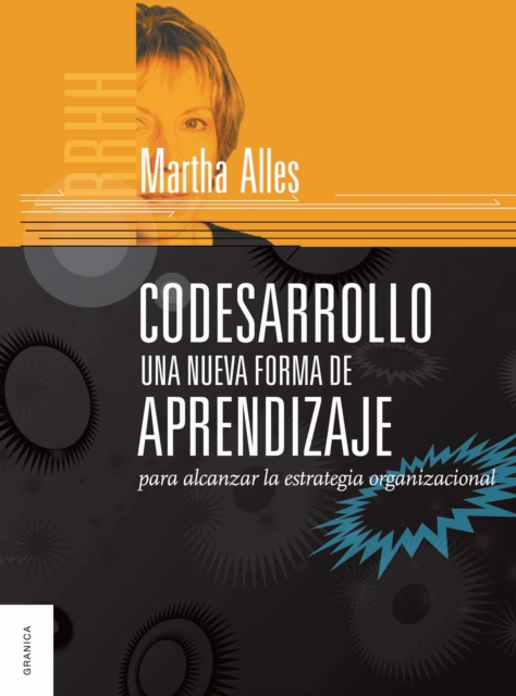 Codesarrollo By Martha Alles As Ebook Pdf From Tales