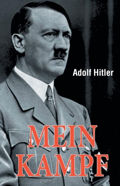 Adolf Hitler.De