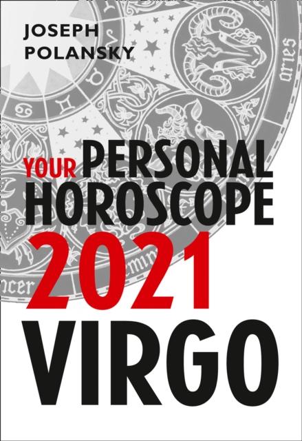 Virgo horoscope 2021 ganeshaspeaks